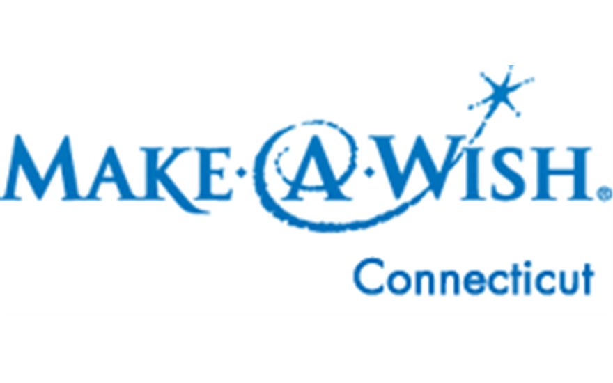 The Make-A-Wish Foundation of Connecticut