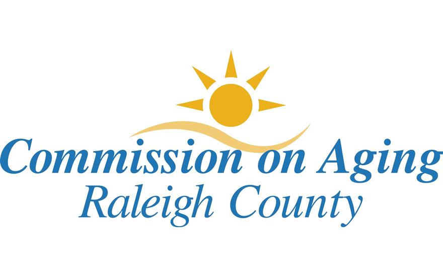 Raleigh County Commission on Aging