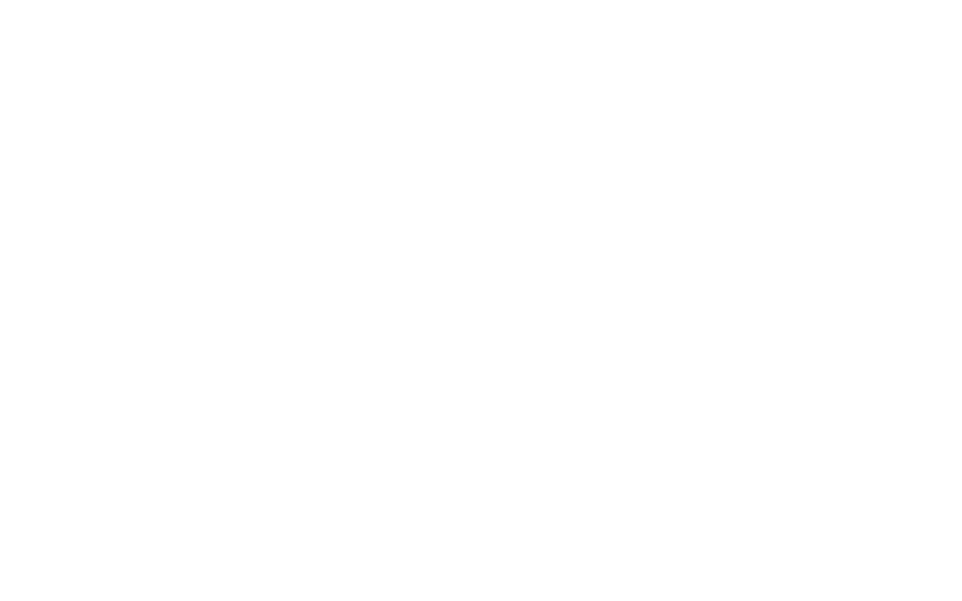 Citizens for Citizens, Inc.