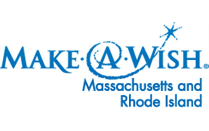 Make-A-Wish Foundation of Mass. and RI.
