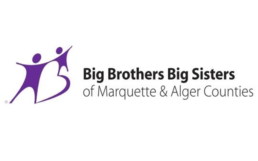 Big Brothers Big Sisters of Marquette and Alger Co
