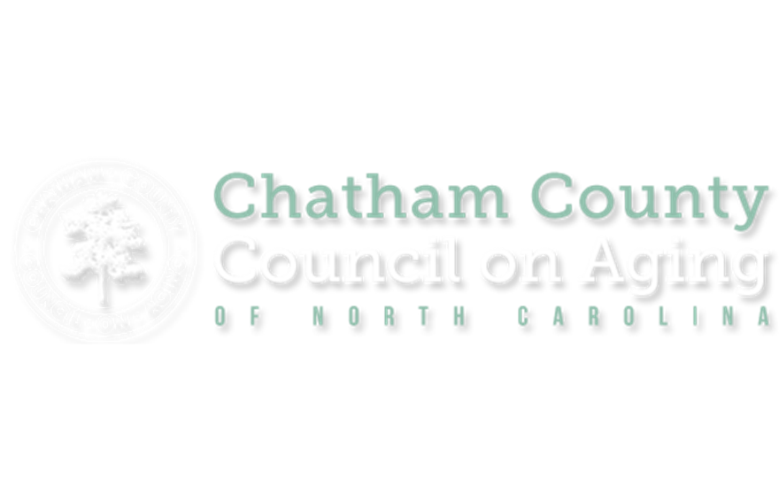 Chatham County Council on Aging