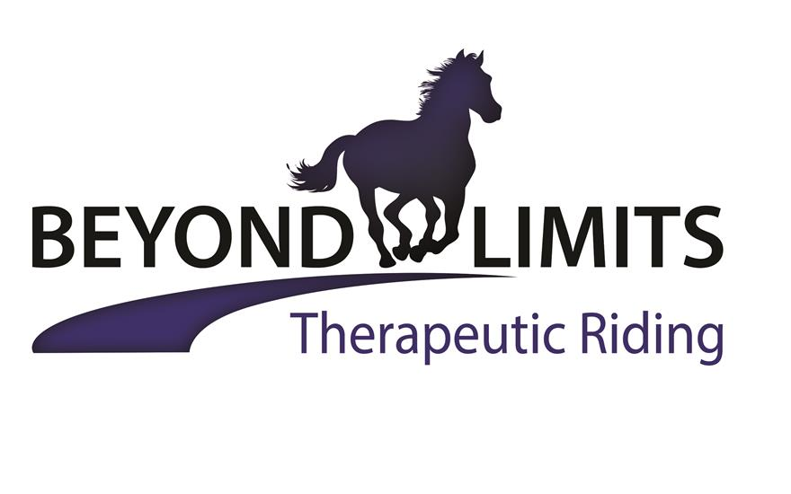 Beyond Limits Therapeutic Riding