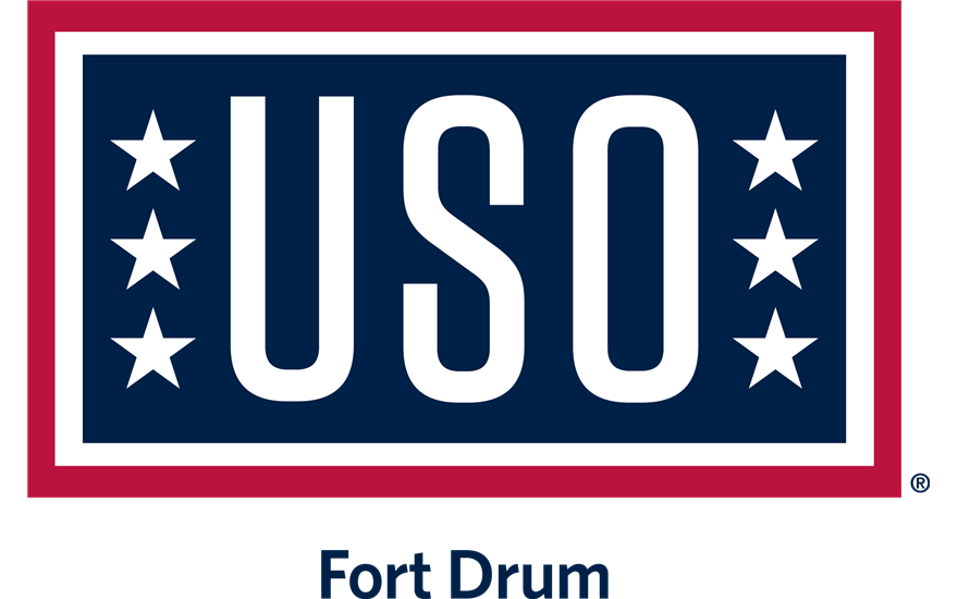 USO Fort Drum