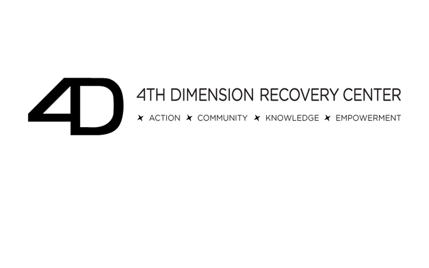 4th Dimension Recovery Center