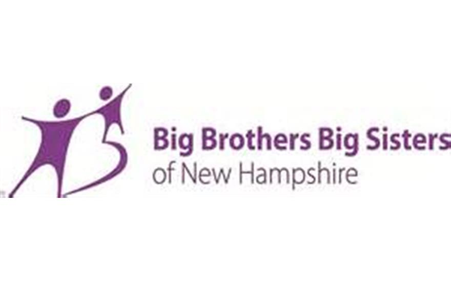 big brothers big sisters nh