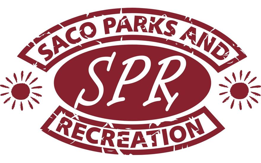 Saco Parks and Recreation