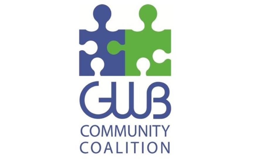 Greater WB Community Coalition