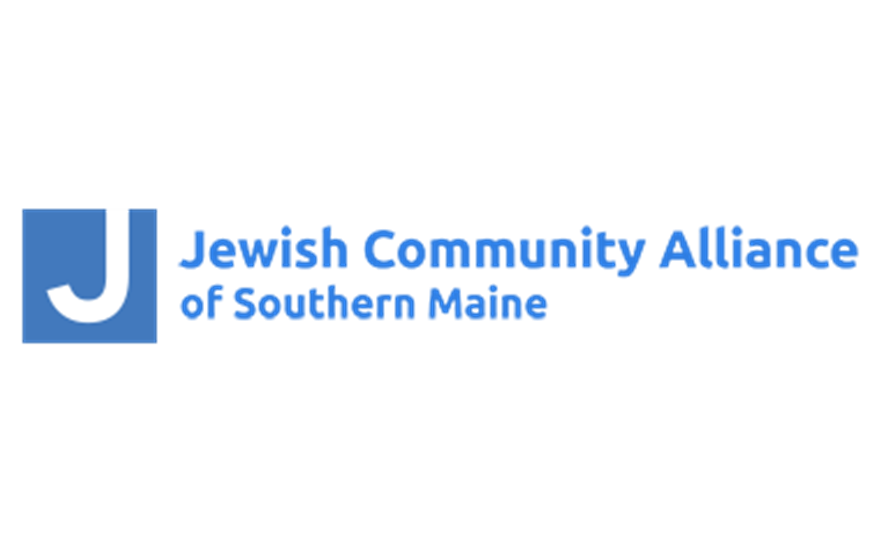 Jewish Community Alliance of Southern Maine