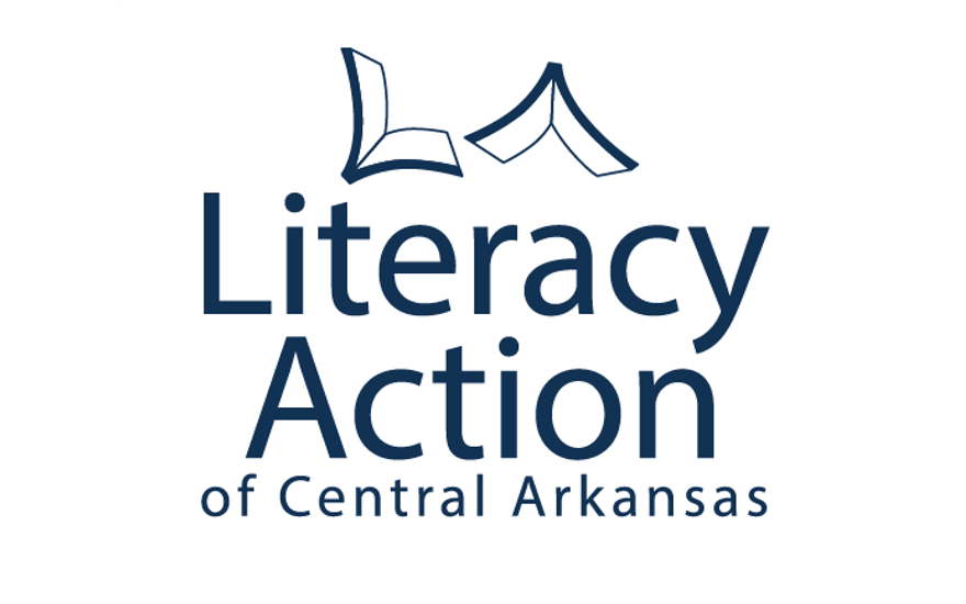 Literacy Action of Central Arkansas