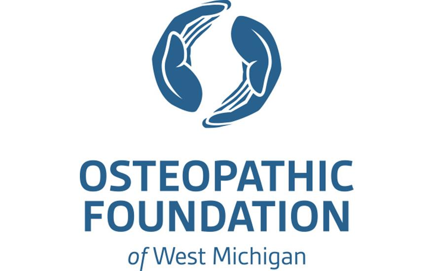 Osteopathic Foundation of West Michigan