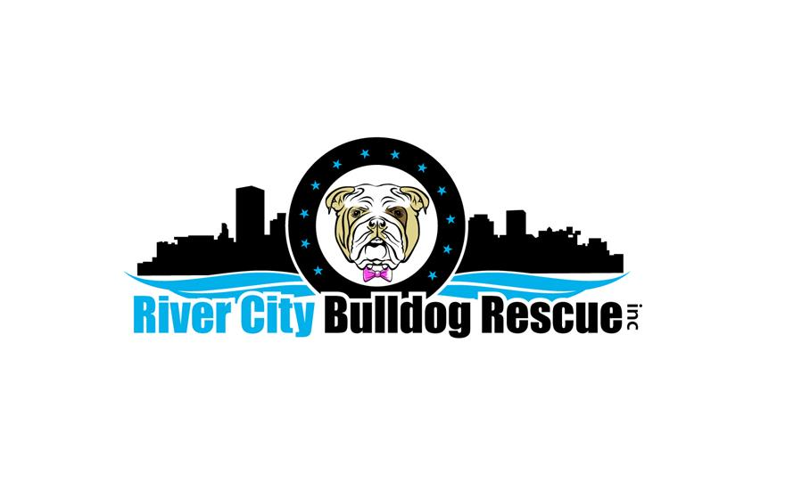 River City Bulldog Rescue
