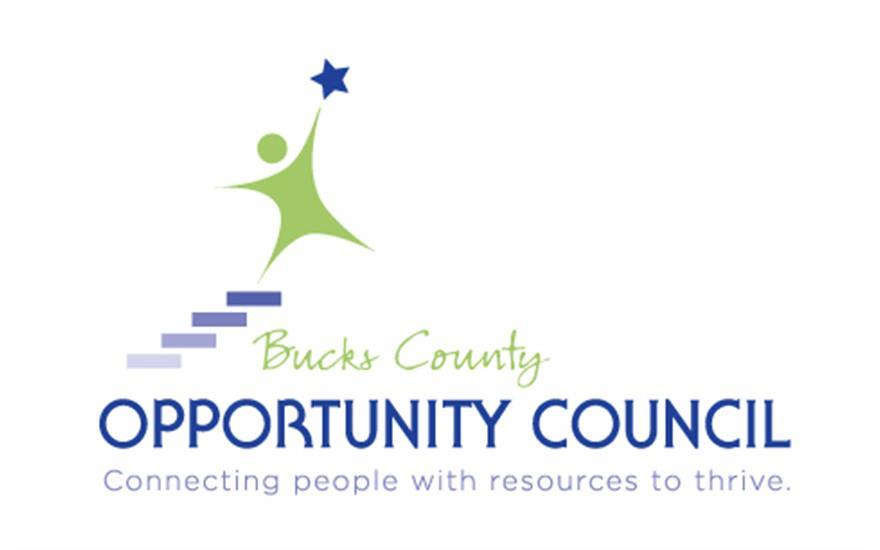 Bucks County Opportunity Council