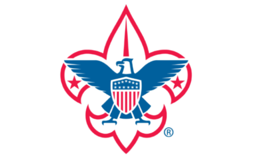Potawatomi Area Council, Boy Scouts of America