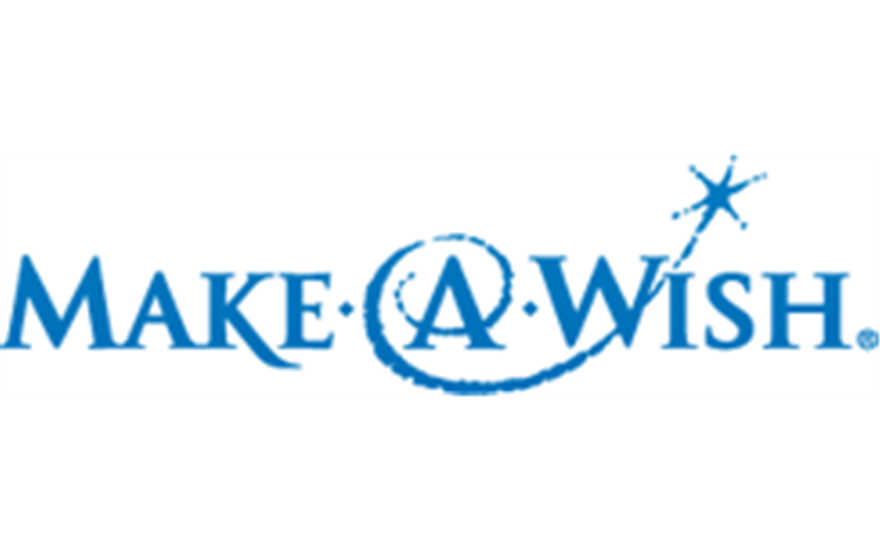 Make-A-Wish New Hampshire