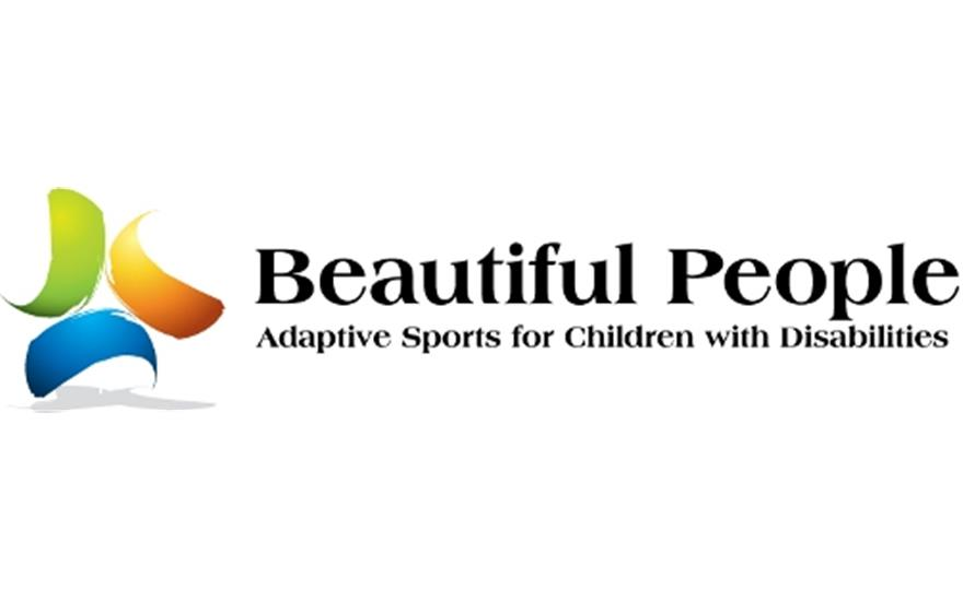 Beautiful People, Miracle League of Orange County