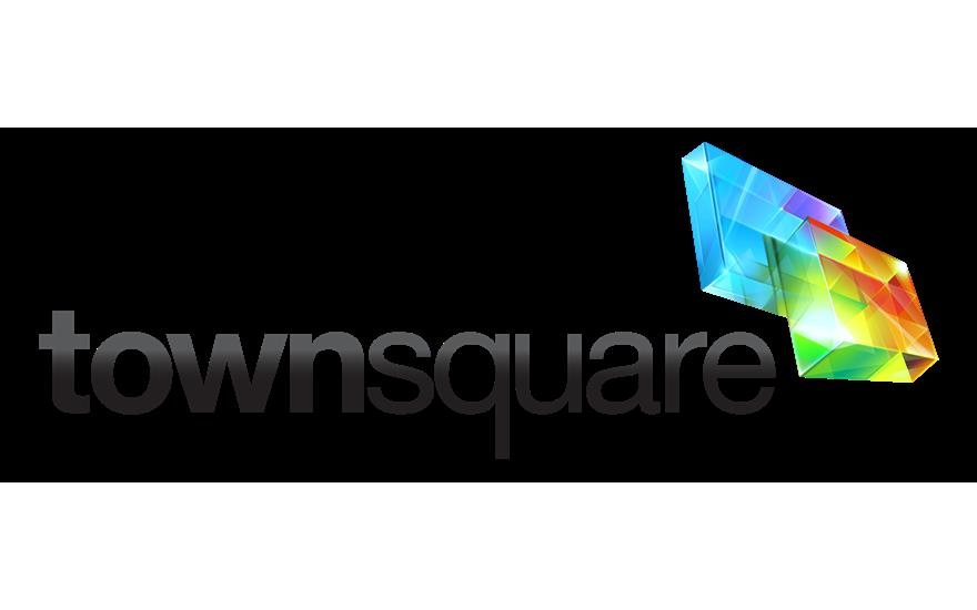 Townsquare Media of Rochester