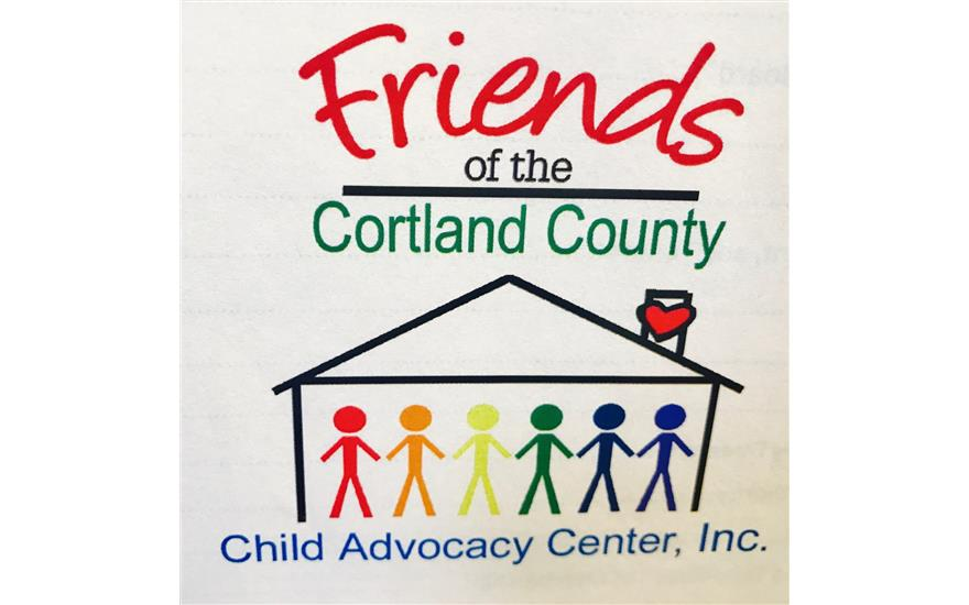 Friends of the Cortland County CAC