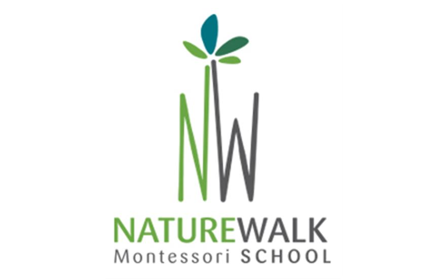 Nature Walk Montessori School