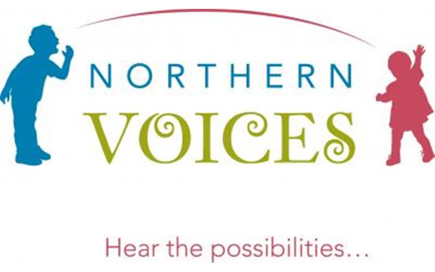 Northern Voices