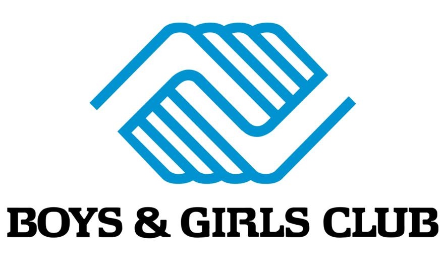 Boys & Girls Club of Lake Forest