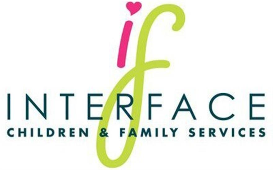 Interface Children and Family Services