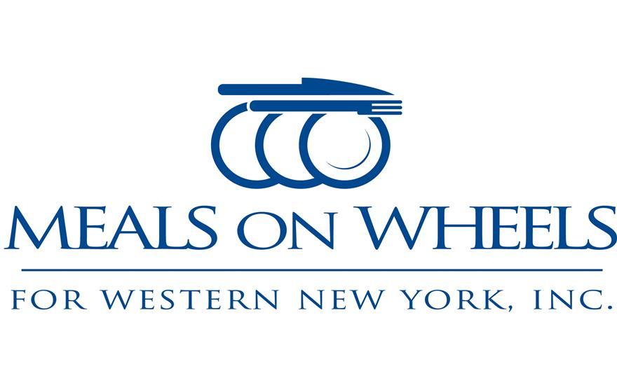 Meals on Wheels for Western New York