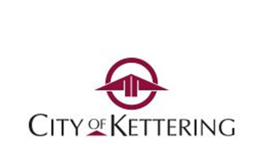 City of Kettering