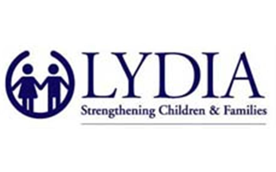 Lydia Home