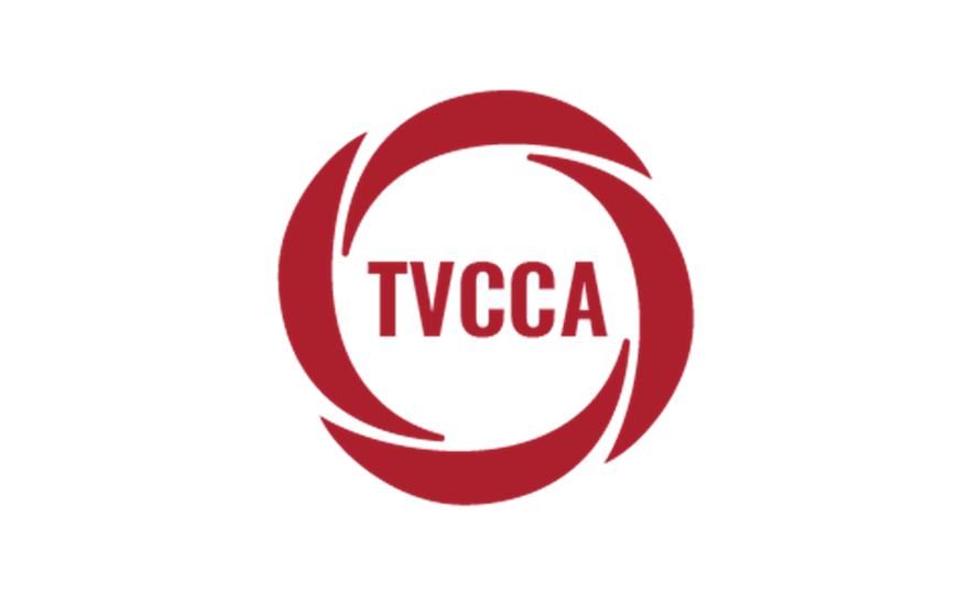 TVCCA Meals on Wheels Program