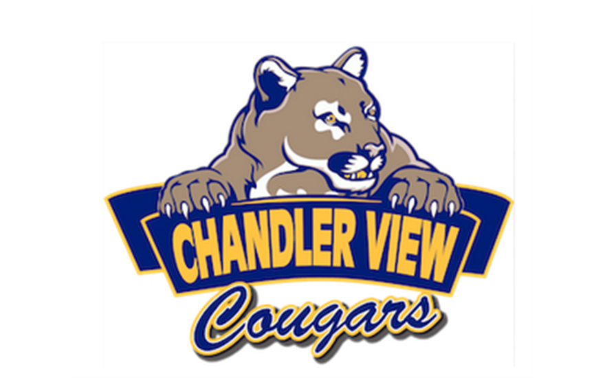 Chandler View Elementary