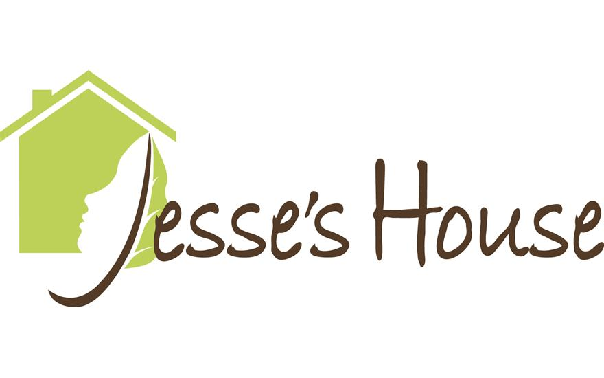 Jesses House Inc