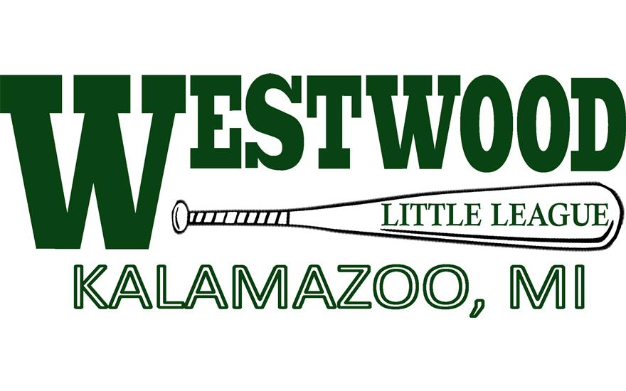 Westwood Little League