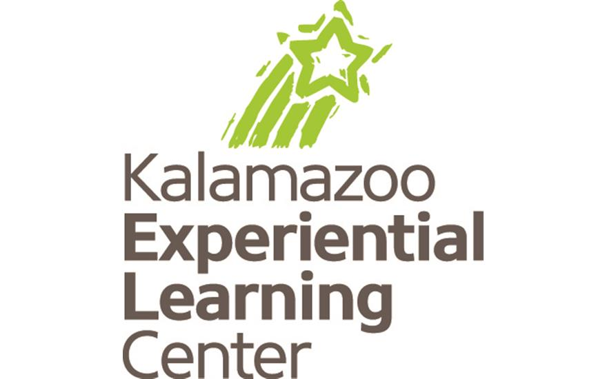 Kalamazoo Experiential Learning Center