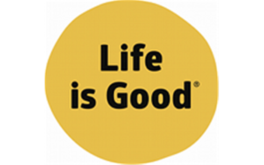 Life is Good Kids Foundation