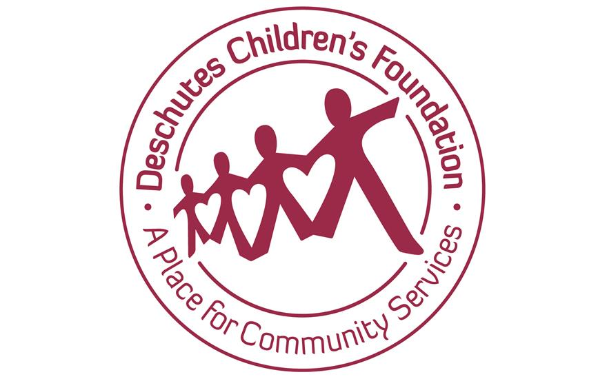 Deschutes Children's Foundation