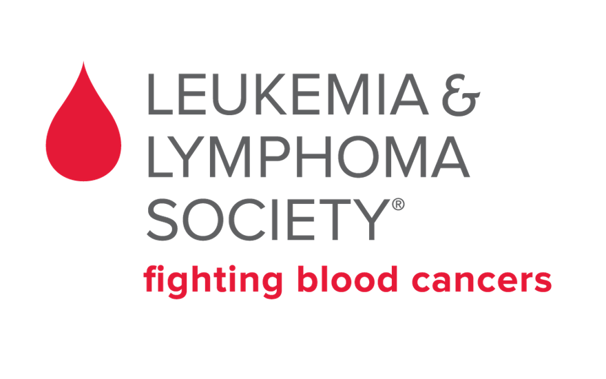 The Leukemia & Lymphoma Society, MN Chapter