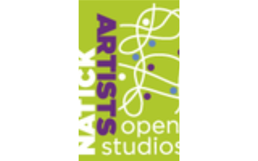 MetroWest Subaru and Natick Artists Open Studio