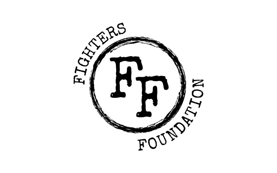 Fighters Foundation