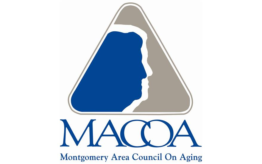 Montgomery Area Council On Aging (MACOA)