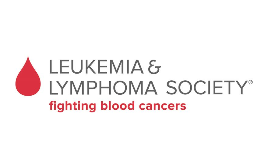 The Leukemia & Lymphoma Society Tri-State Chapter