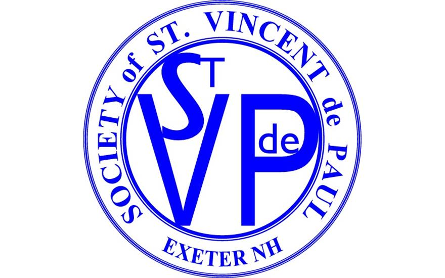 Society of St Vincent de Paul Exeter