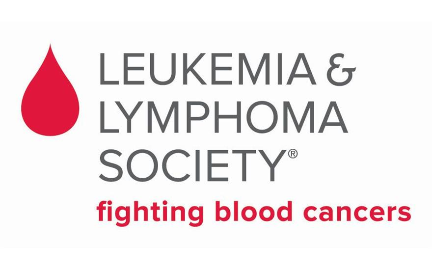 The Leukemia and Lymphoma Society
