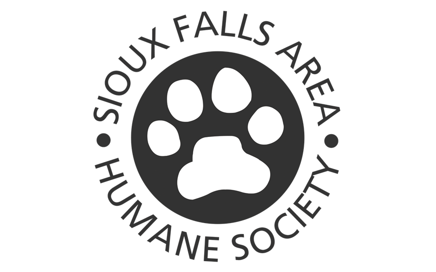 Sioux Falls Area Humane Society