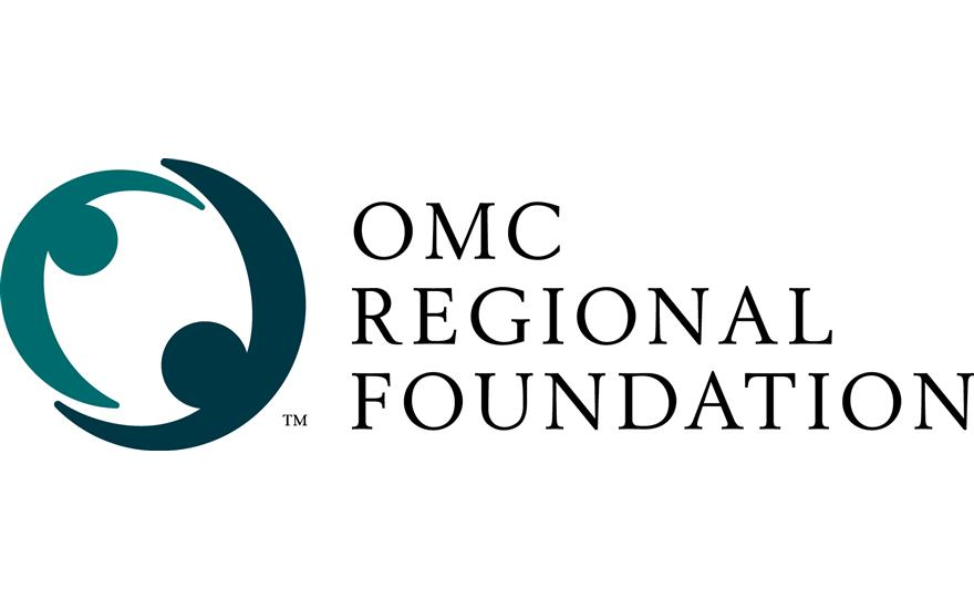 OMC Regional Foundation