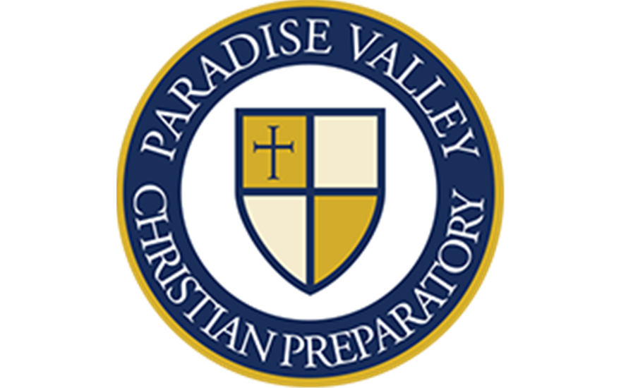 Paradise Valley Christian Prepatory