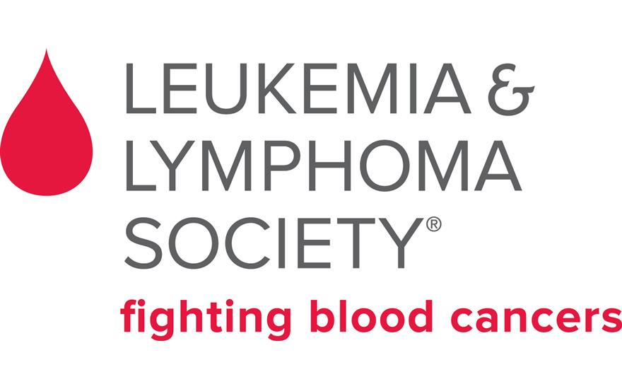 The Leukemia & Lymphoma Society (VA Chapter)