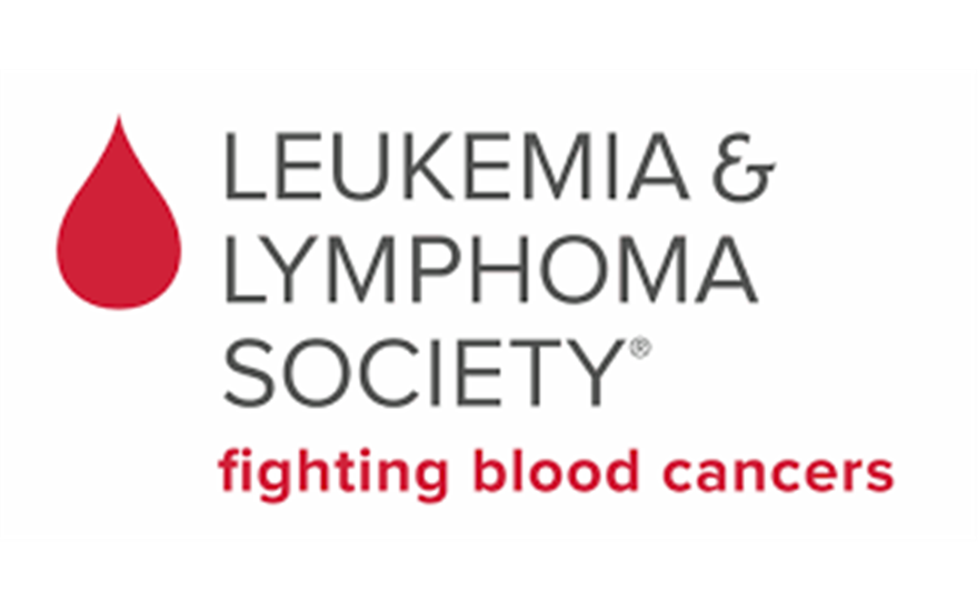 The Leukemia & Lymphoma Society – Western PA & WV