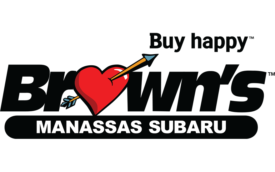Brown's Manassas Subaru