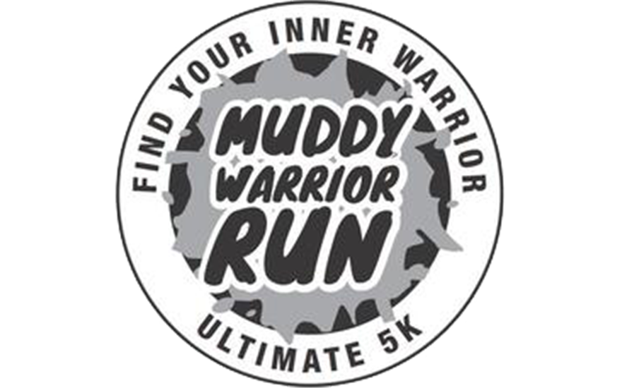 Muddy Warrior Run